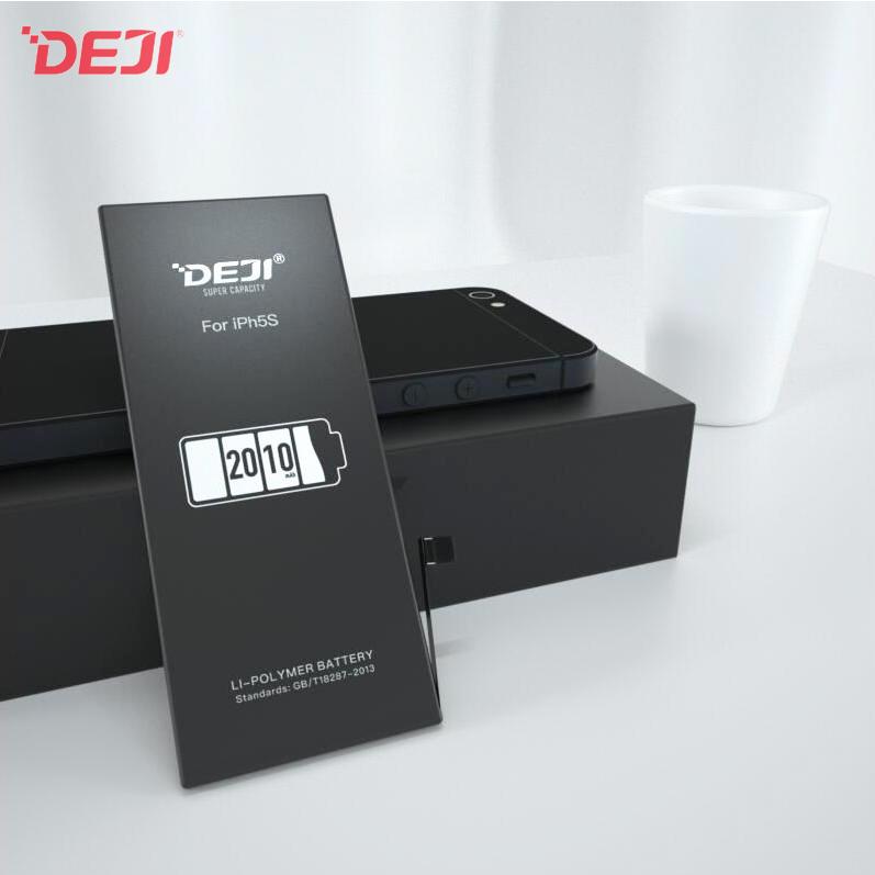 2010mah high capacity iphone5s battery