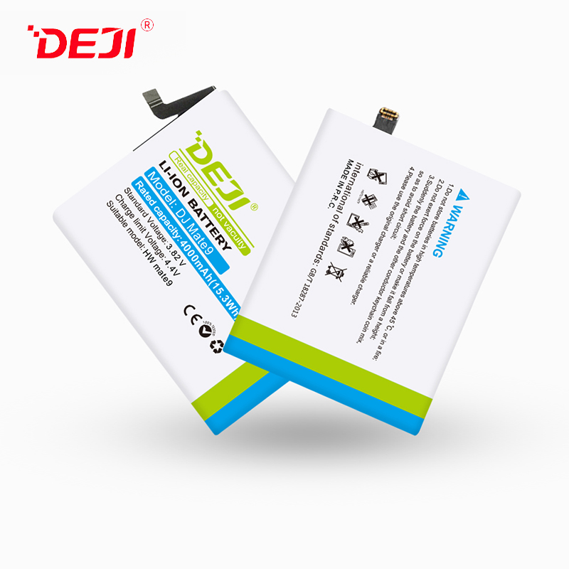HB396689ECW OEM 4000mah Battery For Huawei Wholesale Mate 9 Phone Mobile Replacement