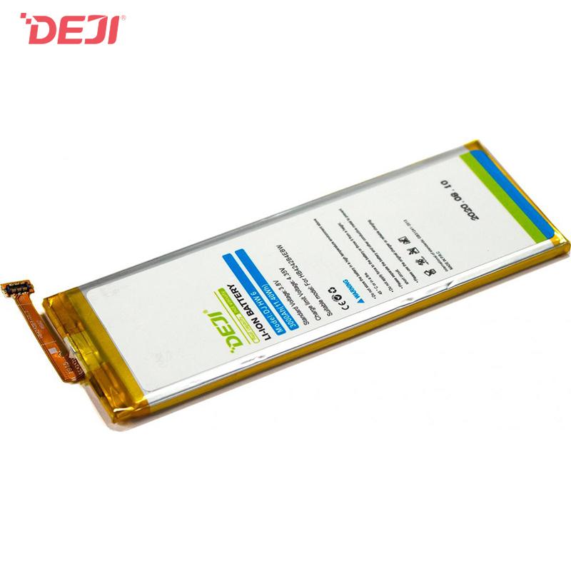 3000mah Huawei Honor6 Phone Battery