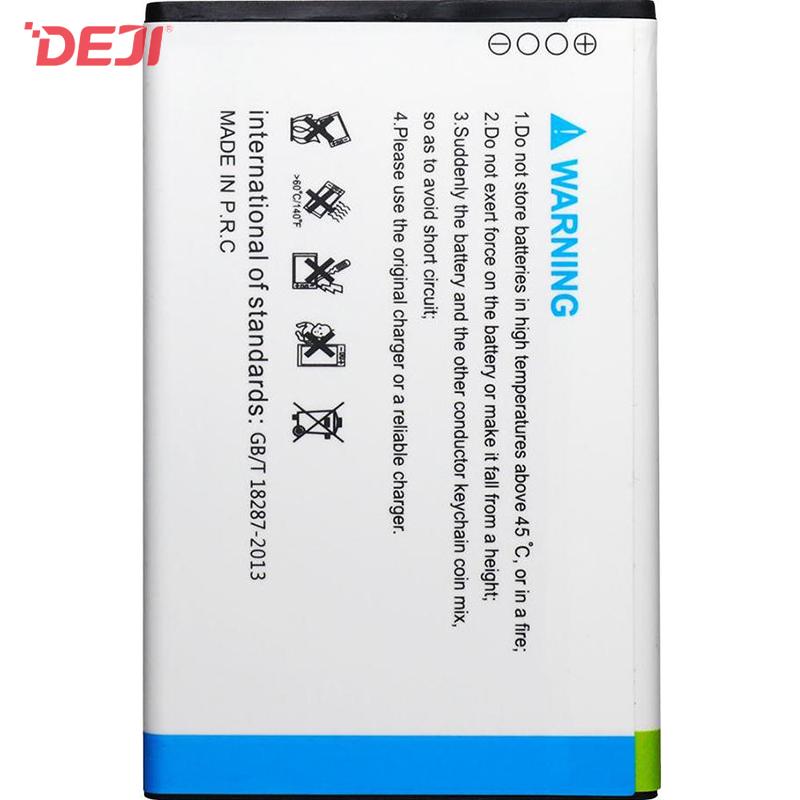 2100mah Huawei Y3 Phone Battery