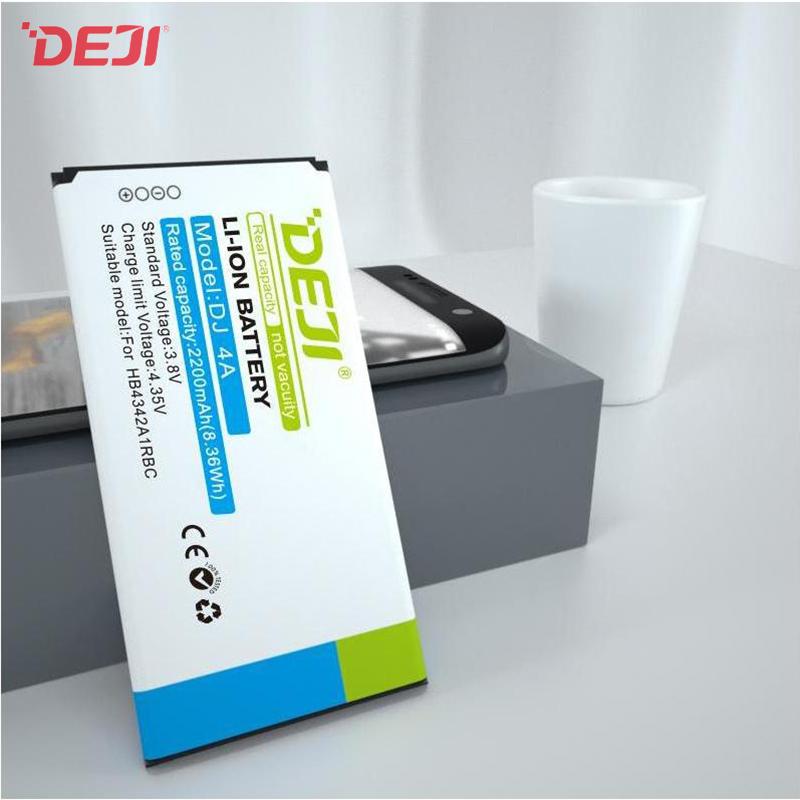 2200mah Huawei 4A Battery