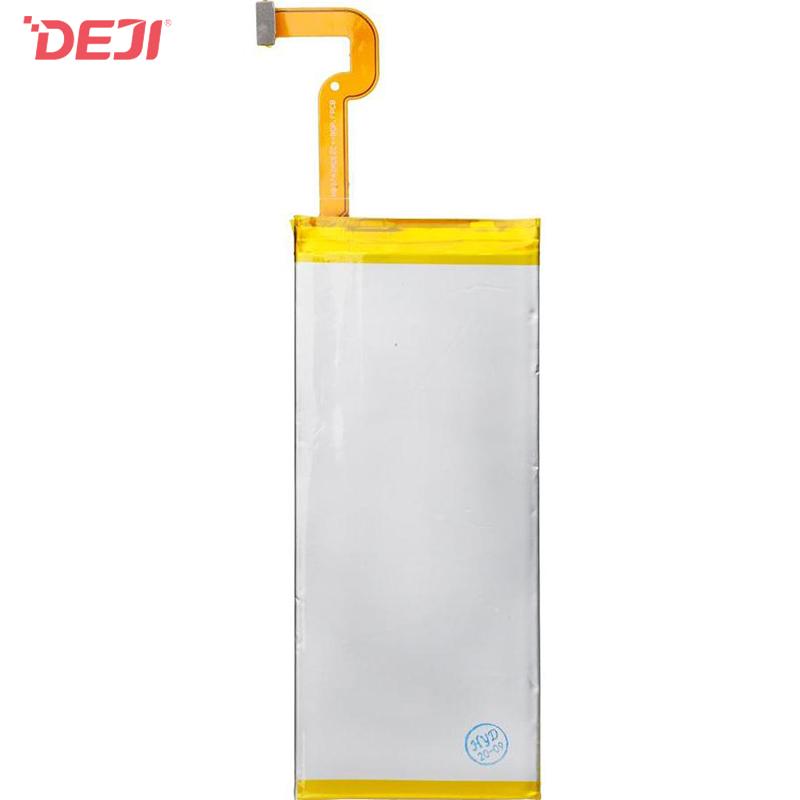 2200mah Huawei P8 Phone Battery