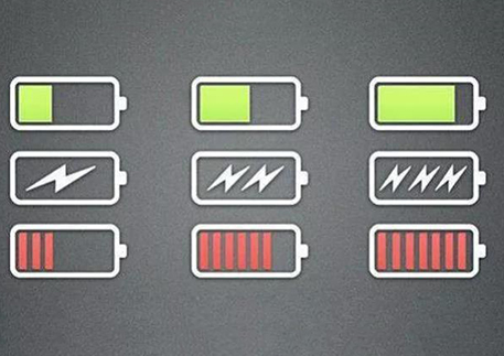 Don't let these 5 fallacies poison your phone battery
