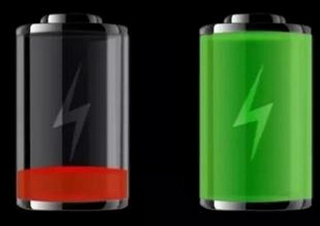 7 Tips For Daily Use To Make Your Phone Battery Last Longer