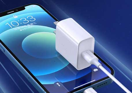 Five Tips For Cell Phone Battery Maintenance, Never Worry About Battery Life Getting Shorter And Shorter