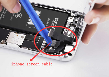 The Five Common Problems With IPhone Batteries Replacement