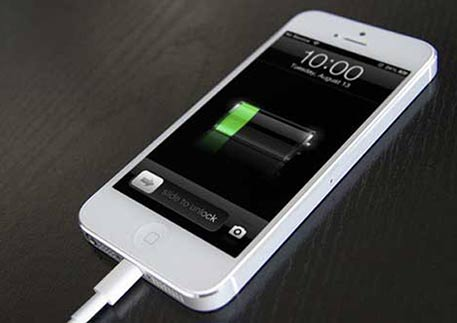 How Long Does It Take To Charge The Battery For The First Time In A New Mobile Phone