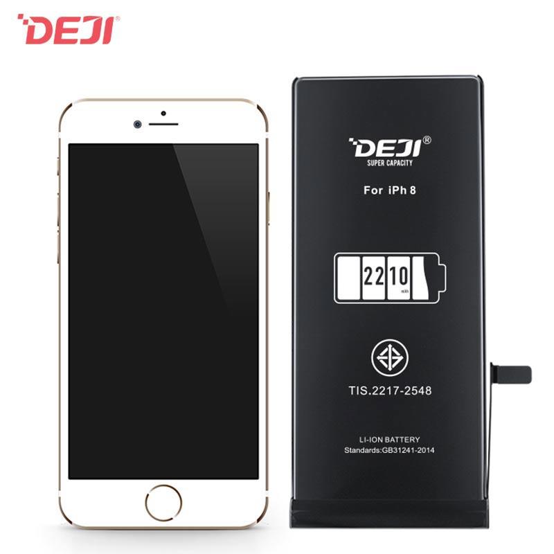 2210mah Iphone 8 High Capacity Battery Wholesale