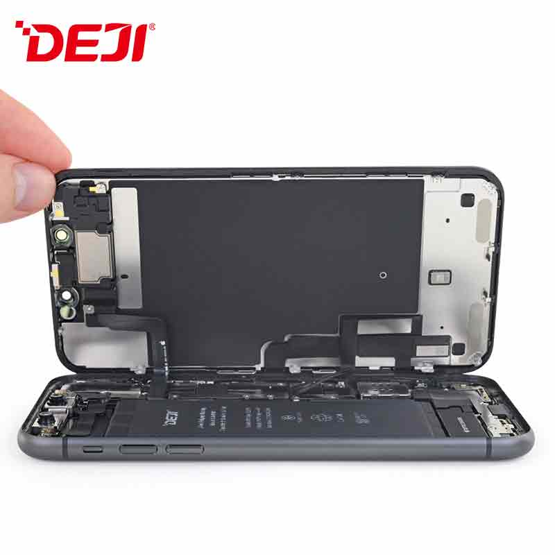 Iphone11 3110mah Original Capacity Battery