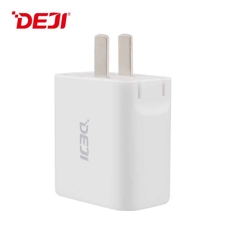 iphone mobile phone charger