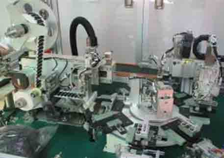 BestMobileBatteryManufacturersInChina-DEJI Battery Factory