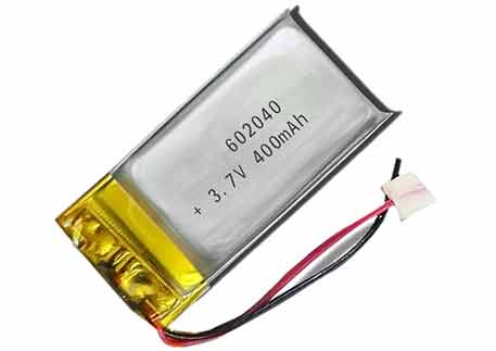 What Is A Lithium Battery And How To Maintain It