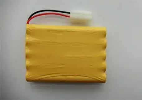 What Is A Nickel-Cadmium Battery