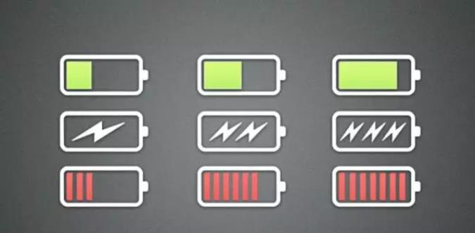 Seven Reasons To Explain Why Mobile Phone Batteries Are Now Non-Removable