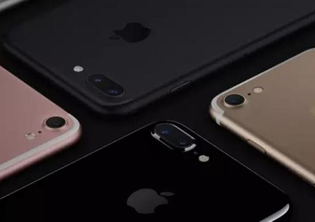 Mobile Phone Battery Capacity Rankings Announced: Apple Is The Last One