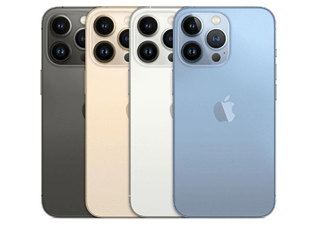 The Iphone13 Series Mobile Phones Are Released, The Price Has Fallen Below The Glasses, Where Should The Iphone12 Series Go