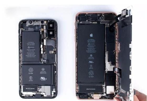 IPhone Battery Becomes Removable Is Progress Or Retrogression